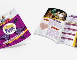 norwinveliz tarafından Create me an Info Booklet için no 3