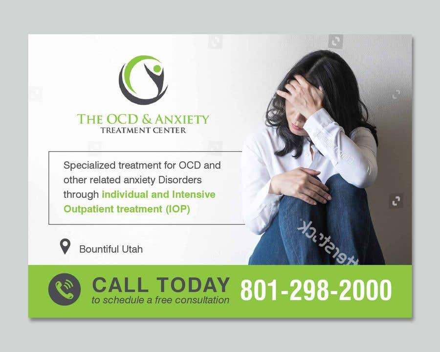 ocd brochure Ex/rp is a type of cognitive behavioral psychotherapy that is designed to break two  types of associations that occur in ocd: the association between sensations of distress and the.