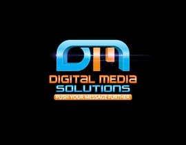 #445 for design logo 3D in 24 hours af Rodrogo