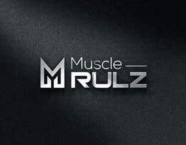 #85 for Muscle Rulz by sanviislam