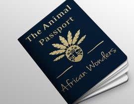 #28 for The Animal Passport - Safari Project by khaledalmanse