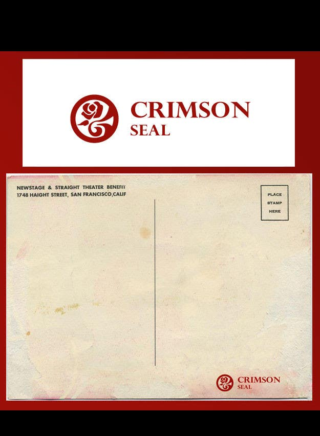 #296 for Logo Design for Fine print company by nom2