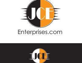 Nonali tarafından Design a Logo için no 6