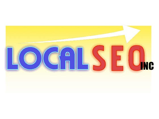 Participación en el concurso Nro.                                        195                                      para                                         Logo Design for Local SEO Inc