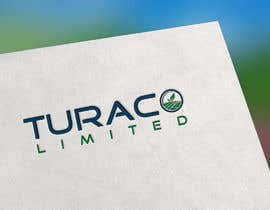 #225 for Turaco Limited by JoyDesign1