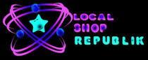 Graphic Design Конкурсная работа №756 для Logo Design for Local Shop Republic