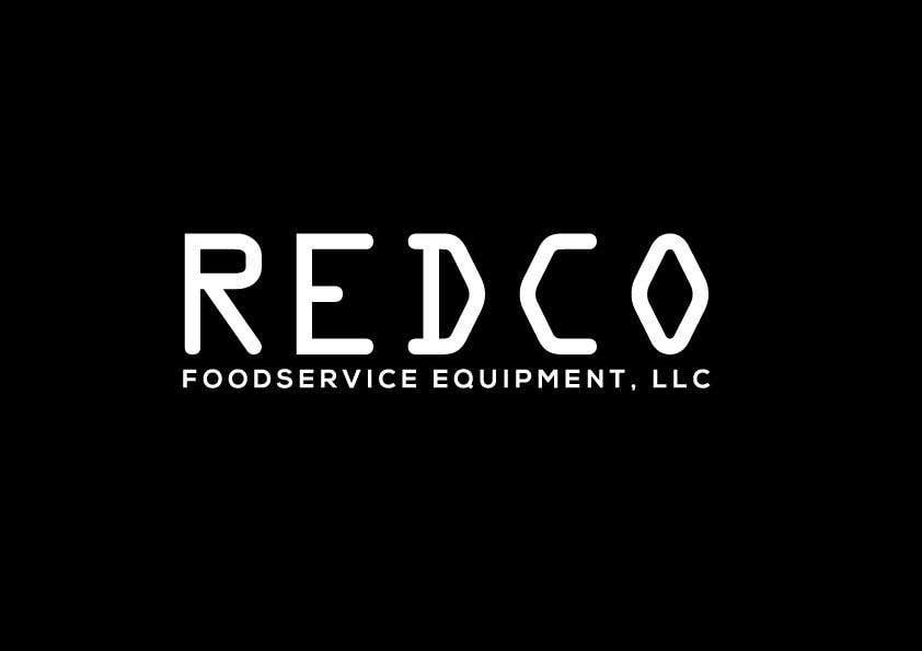 Participación en el concurso Nro.1222 para RedCO Foodservice Equipment, LLC - 10 Year Logo Revamp