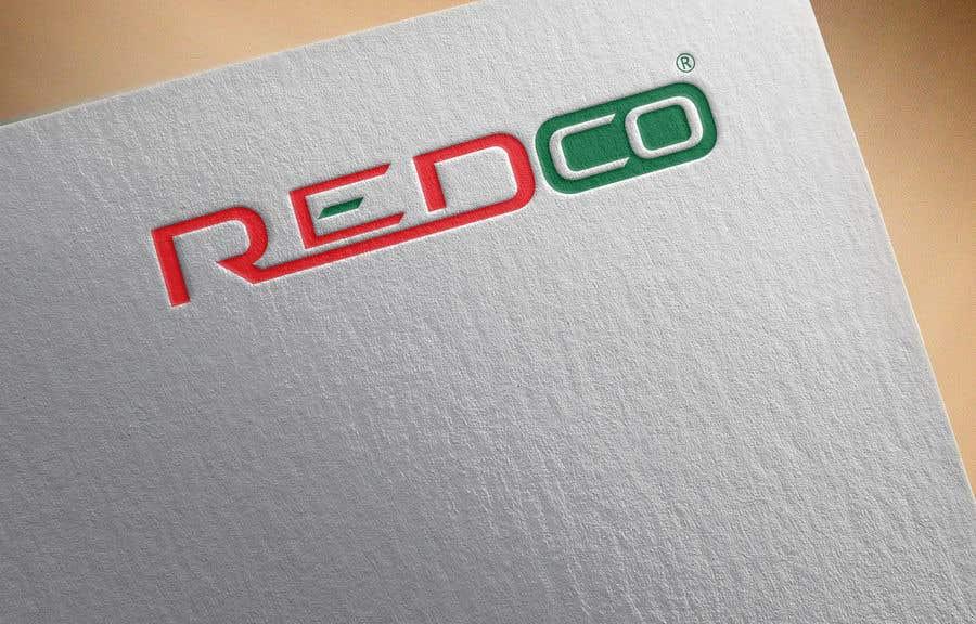 Participación en el concurso Nro.1260 para RedCO Foodservice Equipment, LLC - 10 Year Logo Revamp