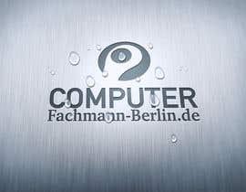 #66 cho Logo for Computer Service bởi zsheta