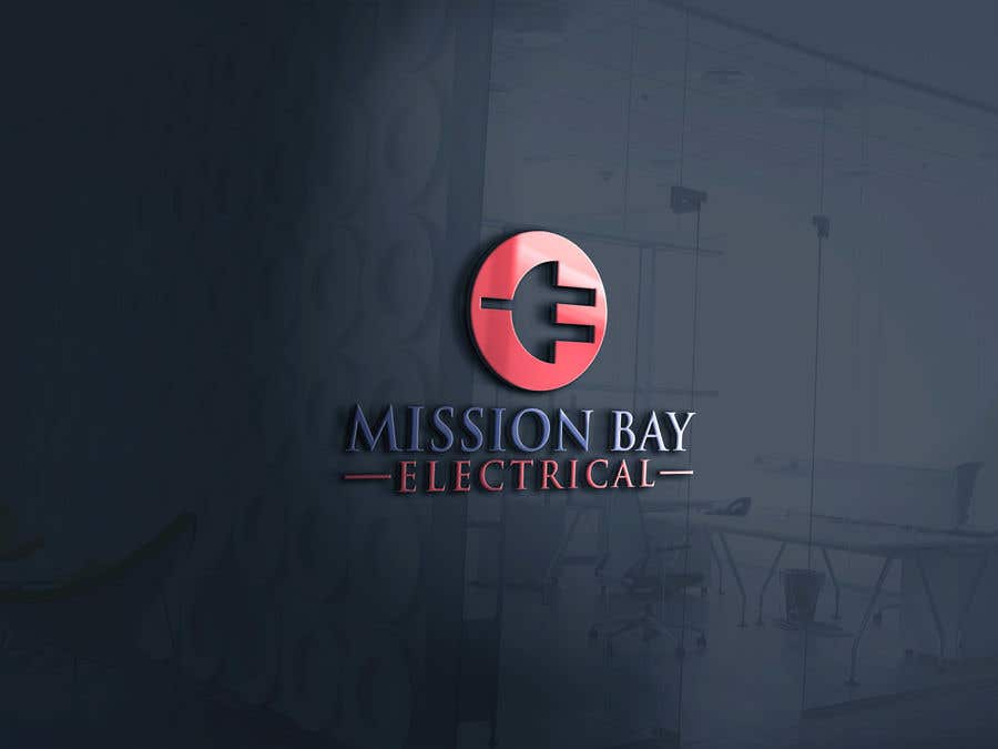 Entry 67 By Mithugraphics For Electrical Logo Design Freelancer