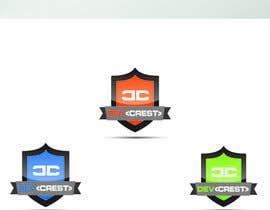 #66 untuk Design a Crest logo oleh nerosohail