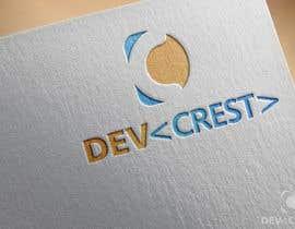 #43 untuk Design a Crest logo oleh amitkumarkhare