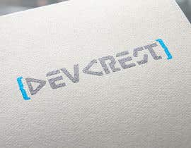 #76 untuk Design a Crest logo oleh boomer85