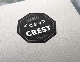 #56 untuk Design a Crest logo oleh Naumovski