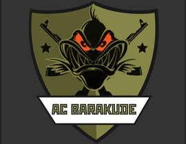 #2 for Design a Logo for Airsoft team af justraghav8