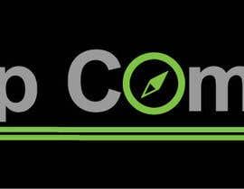 #37 для Design a Logo for a Website от Oblly