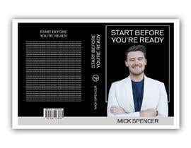 #20 for BOOK DESIGN CONTEST-START BEFORE YOU'RE READY af naveen14198600