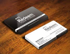 Business card design cell phonetablet repair freelancer 22 for business card design cell phonetablet repair by ezesol reheart Choice Image