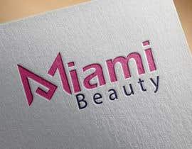 #1412 untuk Design a simple Logo oleh mamun199