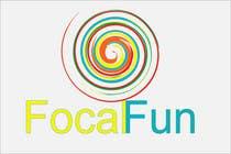 Graphic Design Kilpailutyö #205 kilpailuun Logo Design for Focal Fun