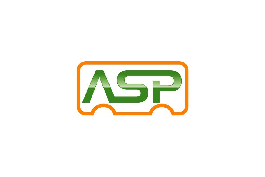 Kilpailutyö #3 kilpailussa Logo Design for A Safe Passage - CostaRicaBusTickets.com