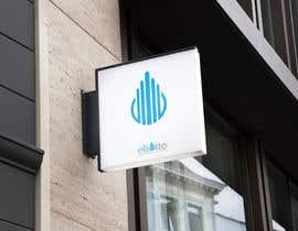 Nro 678 kilpailuun Design a Logo with and without tag line käyttäjältä Acerio