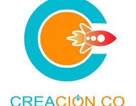 #29 para Rediseño logo Solo Freelancer de Latinoamérica de manuelmoncada10
