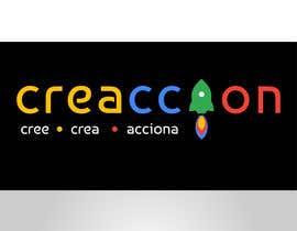 #35 para Rediseño logo Solo Freelancer de Latinoamérica de kenitg