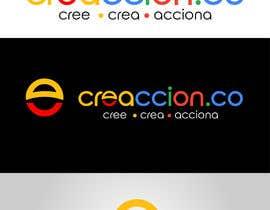 #36 para Rediseño logo Solo Freelancer de Latinoamérica de kenitg