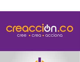#37 para Rediseño logo Solo Freelancer de Latinoamérica de kenitg