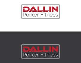 Nro 16 kilpailuun I need a graphic designer to create a logo, layout and cover for a fitness ebook käyttäjältä Rupalikhatun60