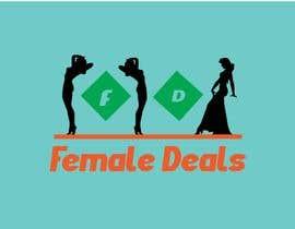 #16 for Design a female oriented logo by MdAbdulMozid