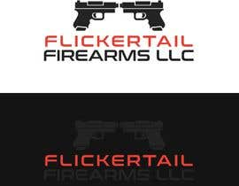#36 for Flickertail Fire Arms LLC af chunkyg1970