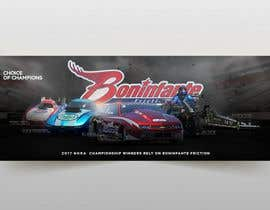 #11 για Design a Banner for racing από mtesta96