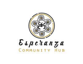 #64 dla Design a Logo for a non-profit organization for my client przez usaithub