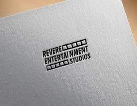 #31 for Design a Logo For Film Studio by fmnik93