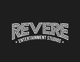 #4 for Design a Logo For Film Studio by Jevangood