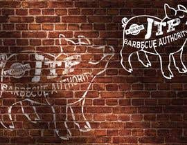 #16 for Design a Logo for Barbecue enthusiast club by zwarriorx69