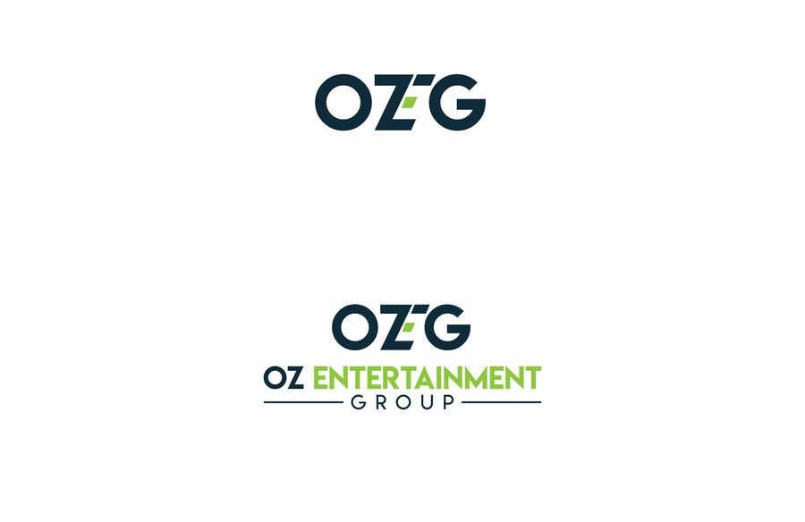Penyertaan Peraduan #76 untuk Design an awesome logo