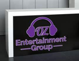 #71 untuk Design an awesome logo oleh Linkon293701