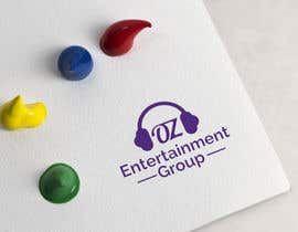 #72 untuk Design an awesome logo oleh Linkon293701