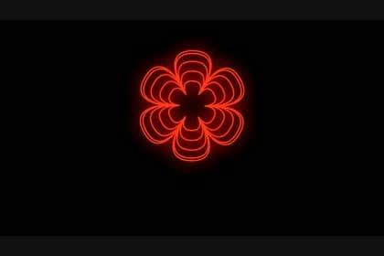 Imagen de                             Create a video animation of the ...