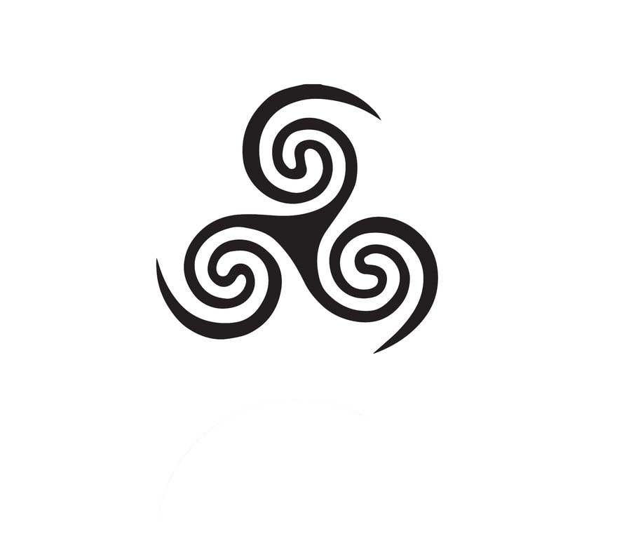 Entry 32 By Aamirkhan15111 For Tattoo Design A Symbol For