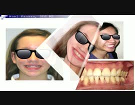#8 cho create a video movie for before and after dental cases for Mall advertising bởi alwinprathap