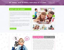 #19 cho Website Creation WordPress bởi amirkust2005
