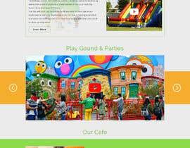 #17 cho Website Creation WordPress bởi yasirmehmood490