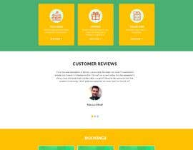 #5 cho Website Creation WordPress bởi joinwithsantanu