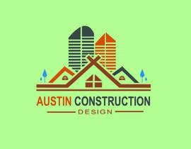 #22 for Design a Logo For Construction Company by kowsarkhan7636
