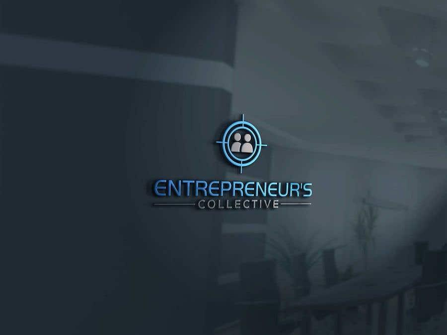 %contest_contestName_sub_1%的参赛作品#%entry_number_sub_2%