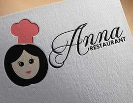 #61 for Restaurant Logo Design (3 days ) by divdesai